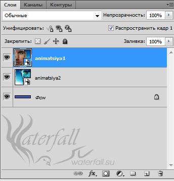 Photoshop5