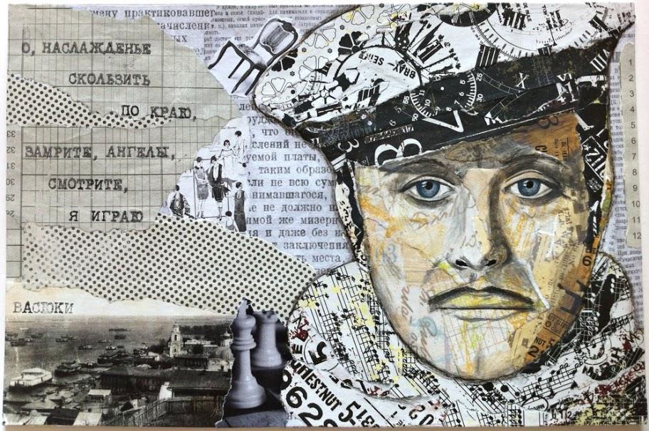 Андрей Миронов: Жизнь Игра