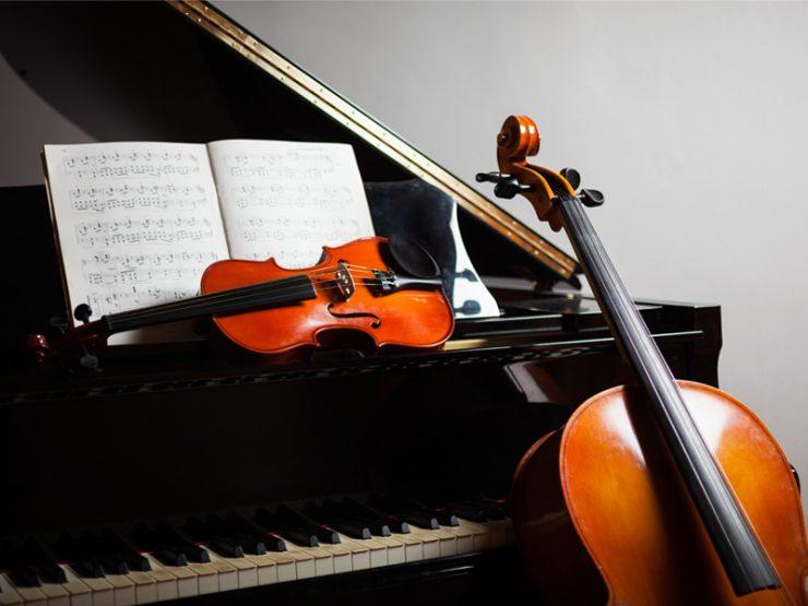 muzikalnyi-instrument