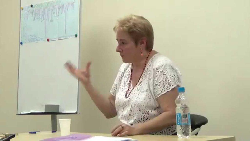 novosti-lekcija-akademika-valentiny-miro