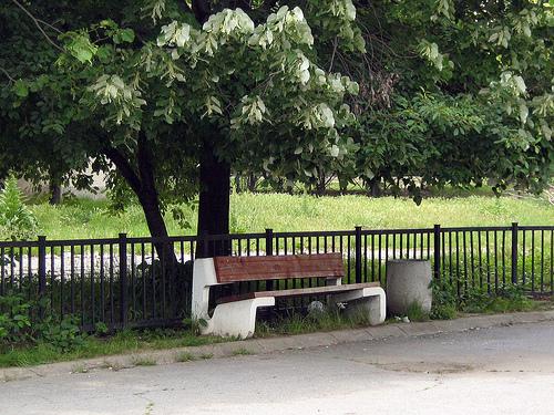 Софийский зоопарк