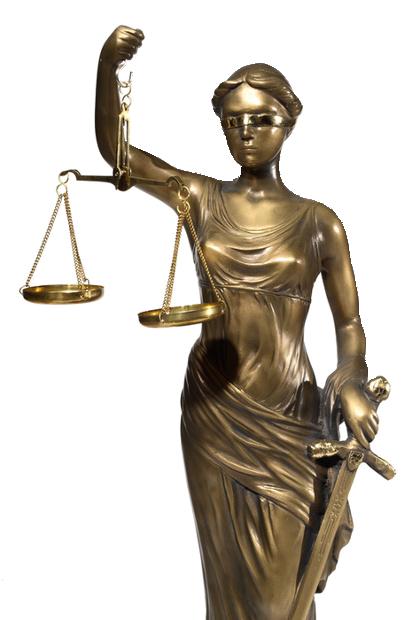 Справедливоcть
